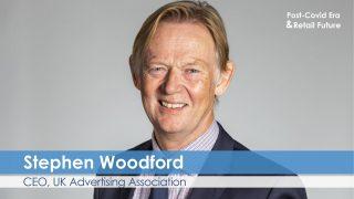 99-03-11-V01-Stephen Woodford-TV