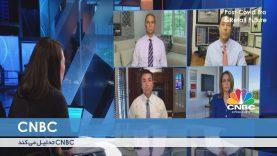99-03-14-CNBC-TV1