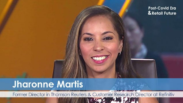 99-03-Jharonne-Martis-TV