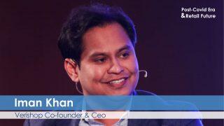 99-04-03-V01-Imran Khan-TV