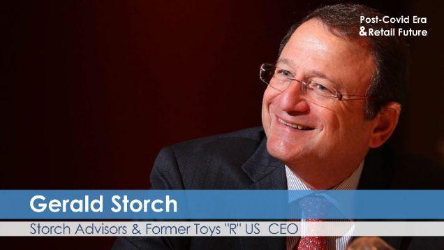 Gerald-Storch-V01-99-01-28-TV1