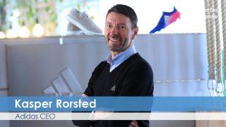 Kasper-Rorsted-TV