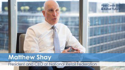 Matthey-Shay-99-01-28-TV